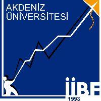 Akdeniz üniversitesi logoları